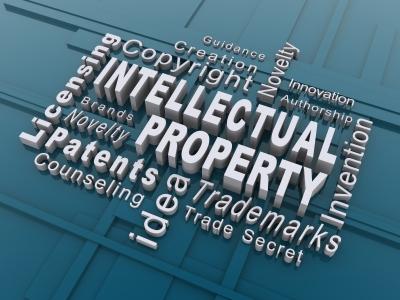 Intellectual-Property-Law-ontario