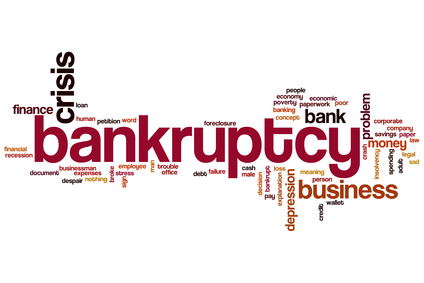 Bankruptcy, Consumer Proposal & Debt Solutions FAQ