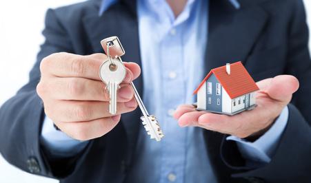mortgagee vs mortgagor rights