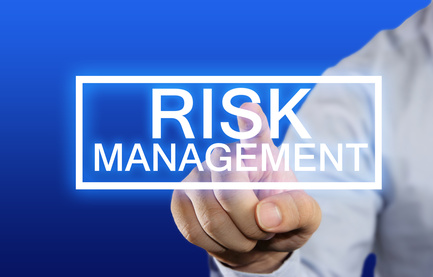 Title insurance reduces risk